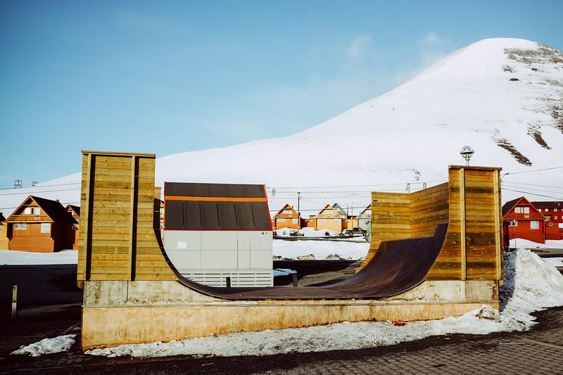 Svalbard-2013-24.jpg