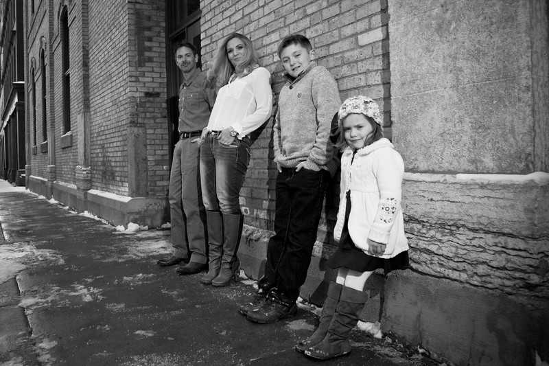 20141116JacobsonFamily00052bw.jpg