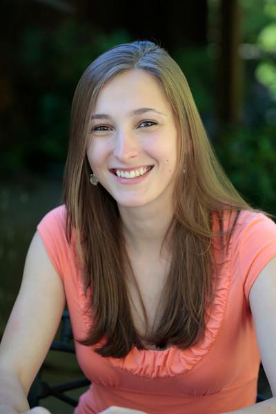 Alexandra Wuerfel 2012