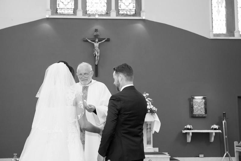 wedding (301 of 788).JPG