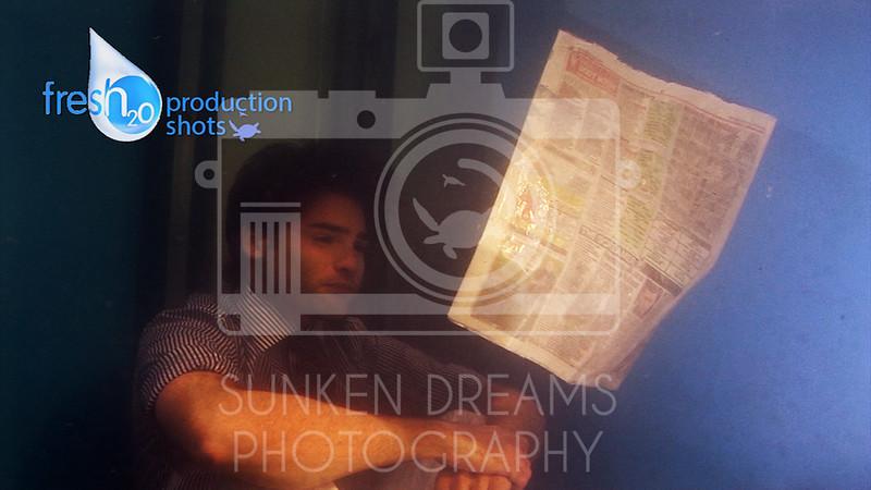 Production Shots28.jpg