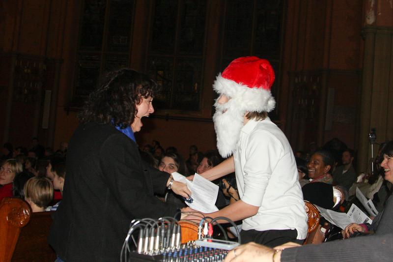 09.12.19 Jingle Bell Jamboree.f-12-50.jpg