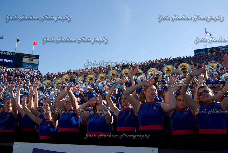 11.07.2009 KU at KSU 6292.jpg