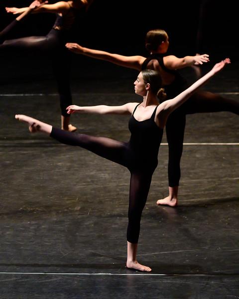2020-01-18 LaGuardia Winter Showcase Saturday Matinee & Evening Performance Z6 (68 of 1748).jpg