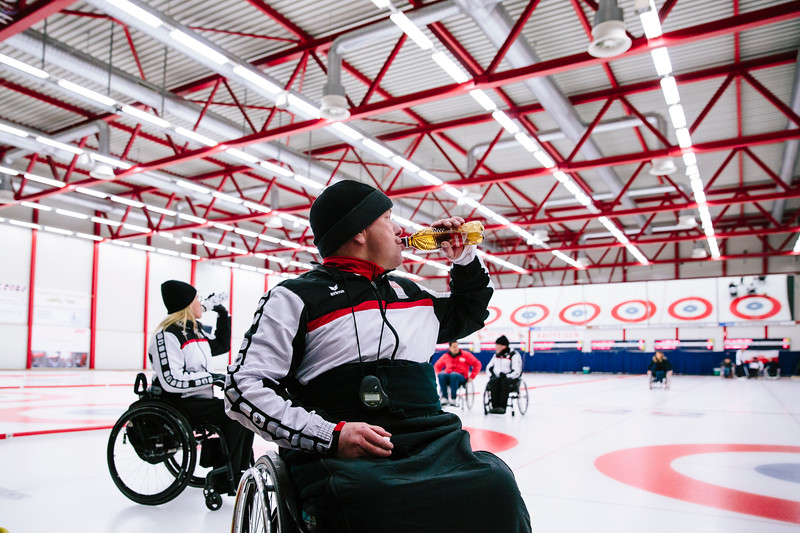 Paralympic_Pressekonferenz_Curlinghalle_rivella-3.jpg