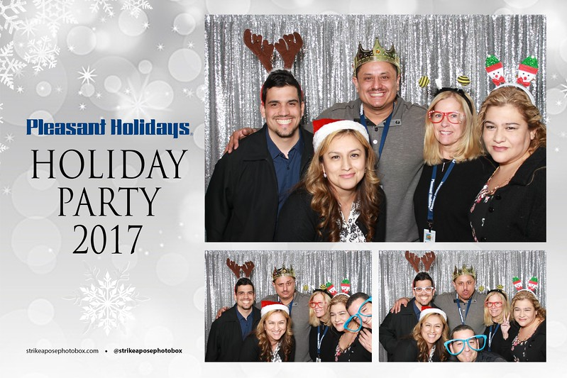 Pleasant_Holidays_Holiday_Party_2017_Prints_ (7).jpg