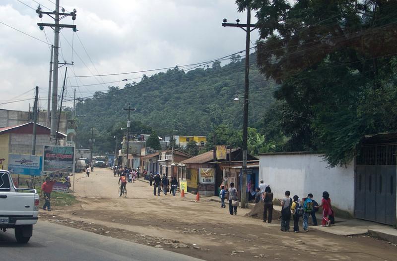 Guatemala 2010  050.jpg