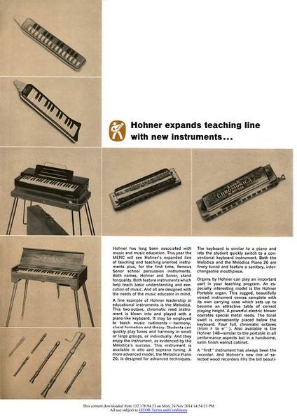 1962 ad.jpg