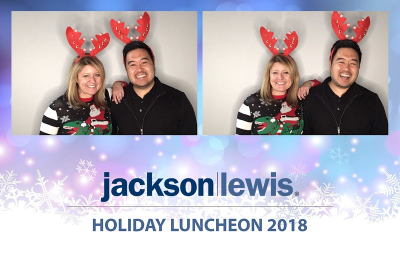 Jackson_Lewis_Holiday_Luncheon_2018_Prints_ (9).jpg
