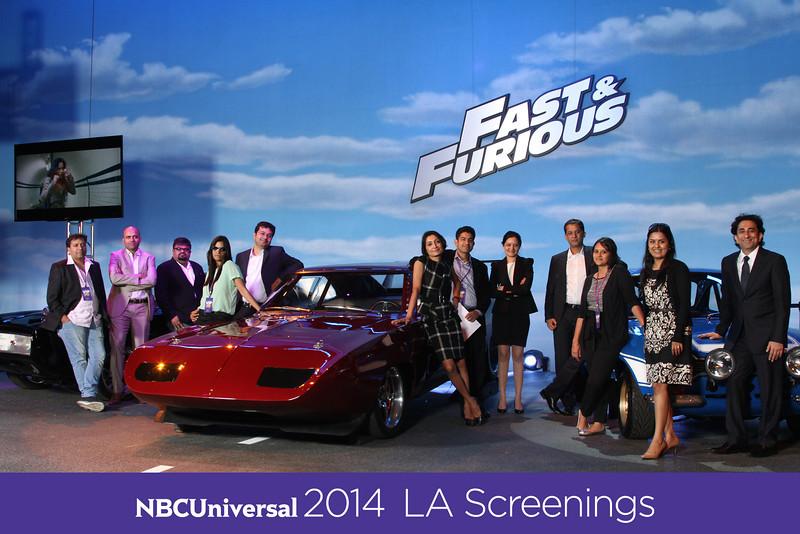 NBCU_Screenings-261.jpg