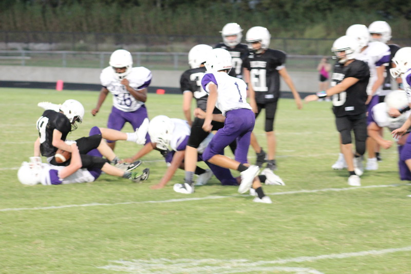 2019 0926 Howe 8th grade vs. Bonham (169).JPG