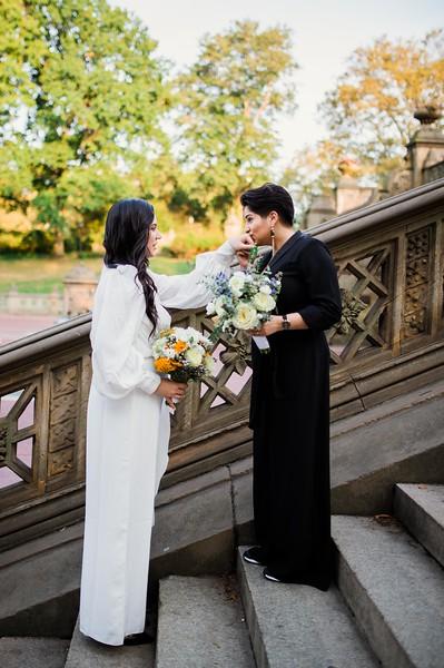 Andrea & Dulcymar - Central Park Wedding (26).jpg