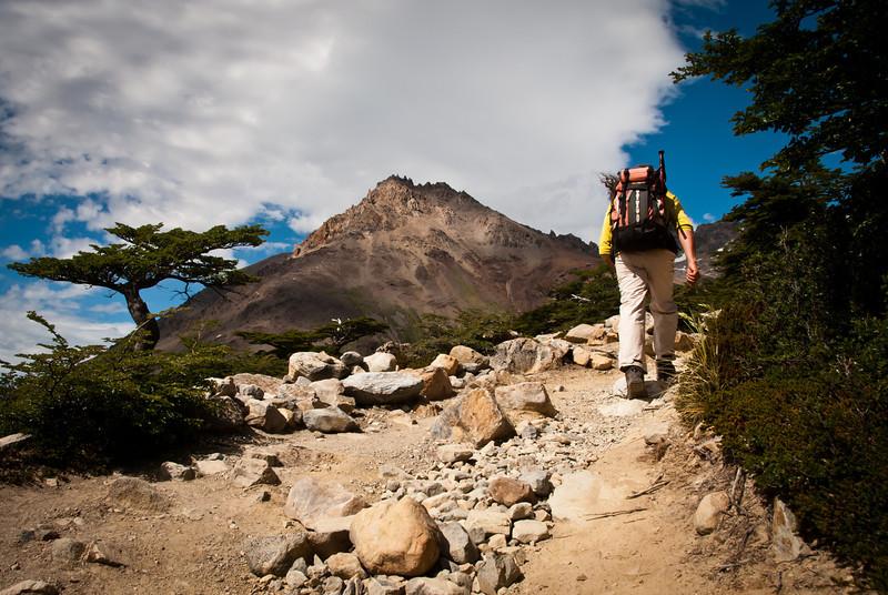 El Chalten 201112 Laguna de los Tres Hike (92).jpg