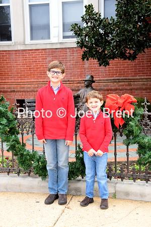 The Wally Boys 11-26-19