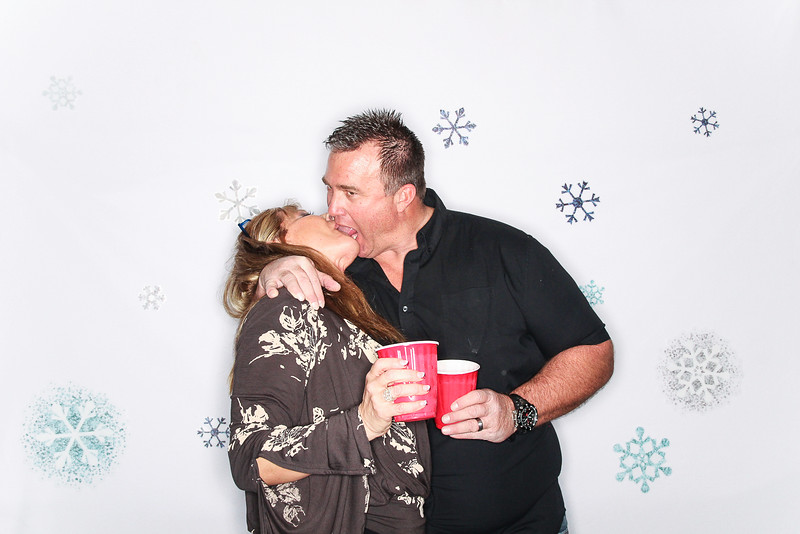 Ayuda and Auxillio Christmas Party 2015-Photo Booth Rental-SocialLightPhoto.com-89.jpg