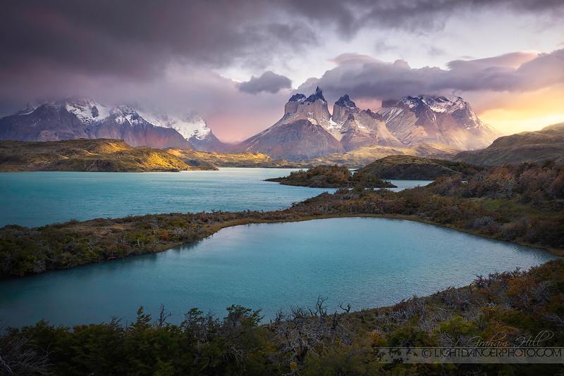 Patagonia - Torres Del Paine 4b.jpg