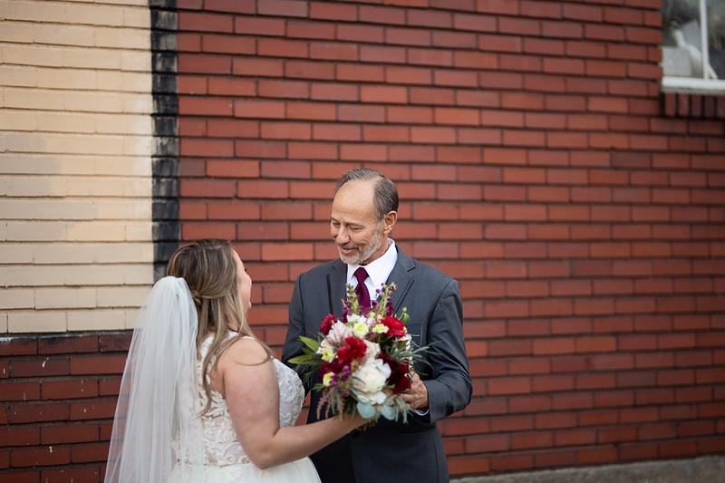 Wedding-Dad First Look-3.jpg