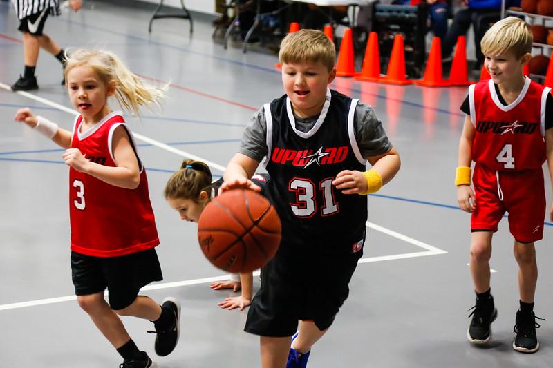 Upward Action Shots K-4th grade (448).jpg