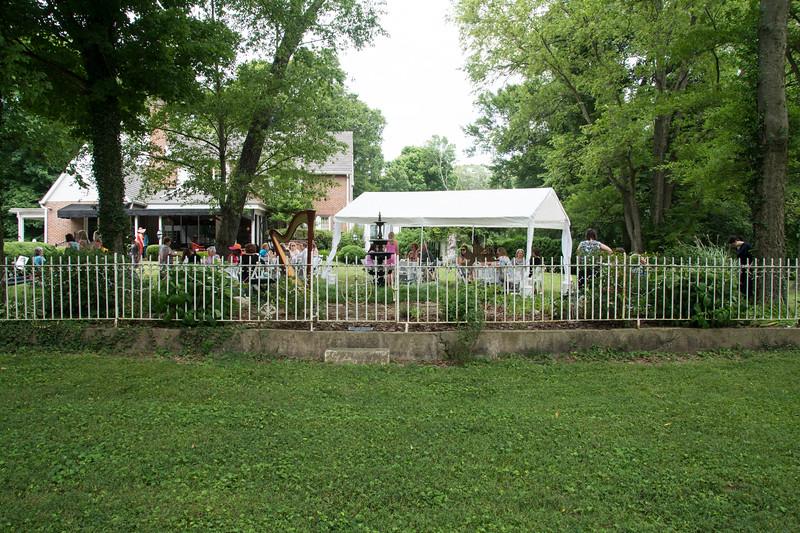 garden_tour_027.jpg