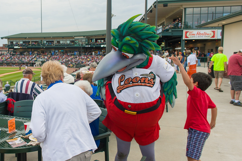 20150807 ABVM Loons Game-1336.jpg