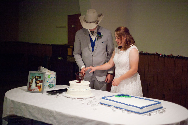 Buster&Lacey_159.jpg