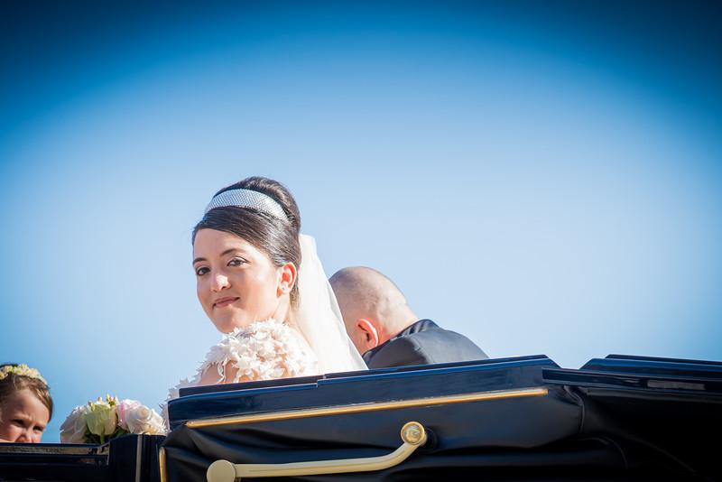 luana-chris-wedding-0632-Edit.jpg