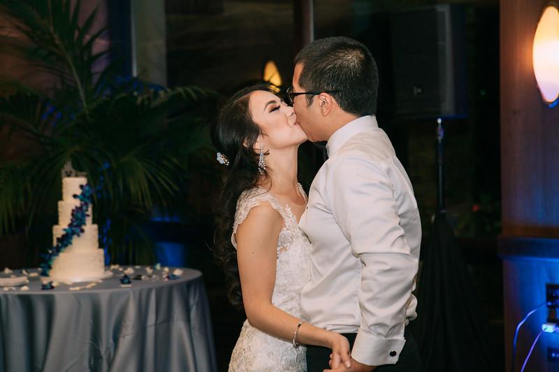 Angelina and Felix Wedding-1062.jpg