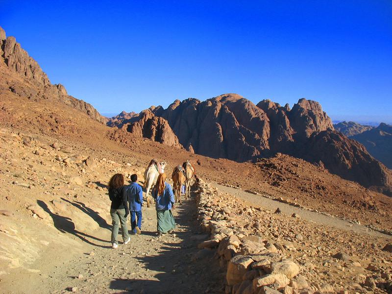 Egypt-719.jpg