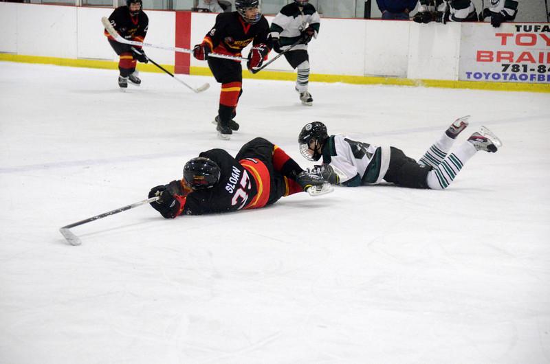 121222 Flames Hockey-187.JPG