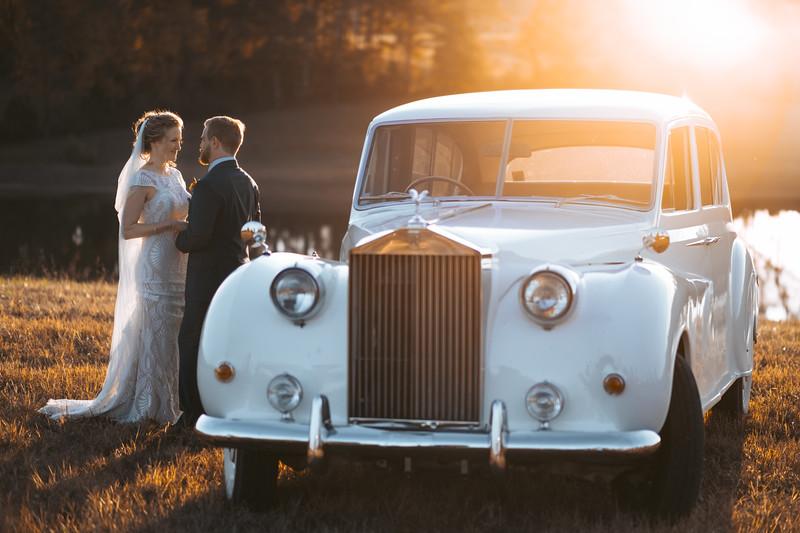 Cox Wedding-379.jpg