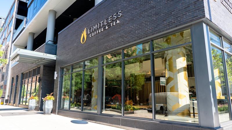 Chicago-LimitlessCoffee06.jpg