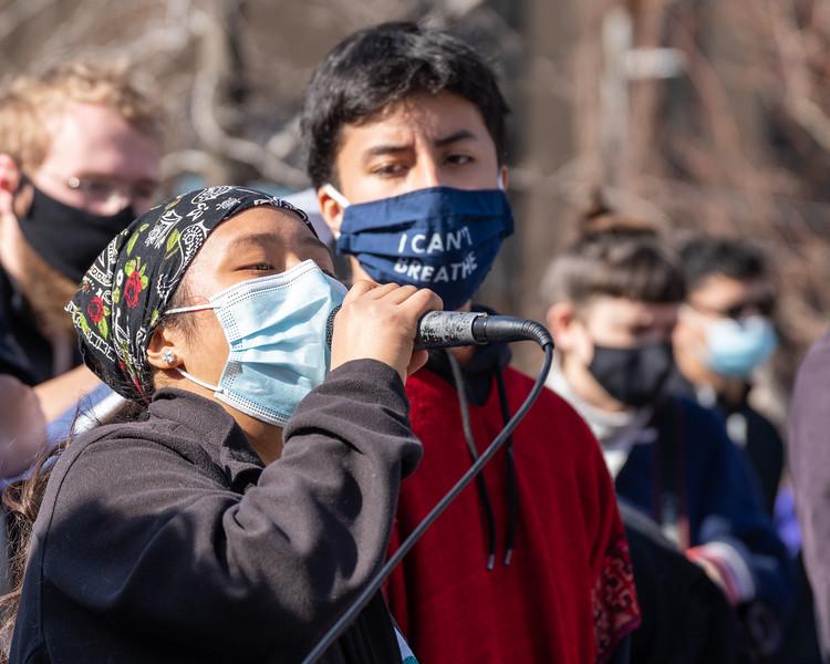 2021 03 08 Derek Chauvin Trial Day 1 Protest Minneapolis-83.jpg
