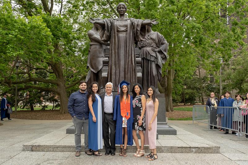 Sandhya Graduation-93.jpg