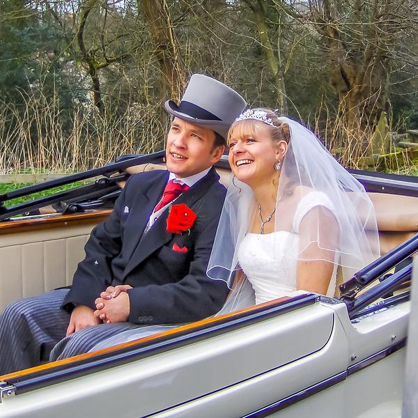 RS Wedding 2010-28.jpg