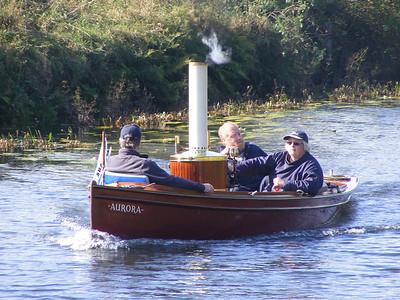 Small Boats 1