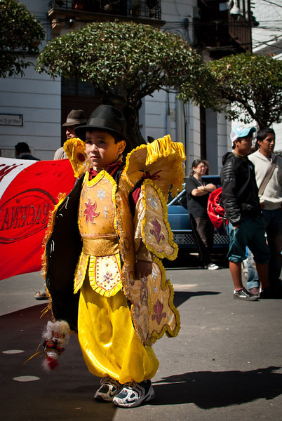 Sucre 201205 Holiday Festival (79).jpg