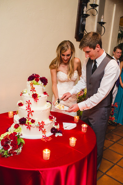 Wedding_1118.jpg