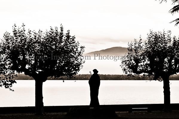 Saint-Robert, le 11 11 2012