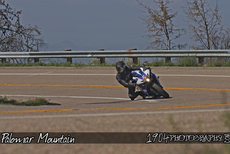 20090321 Palomar 158.jpg