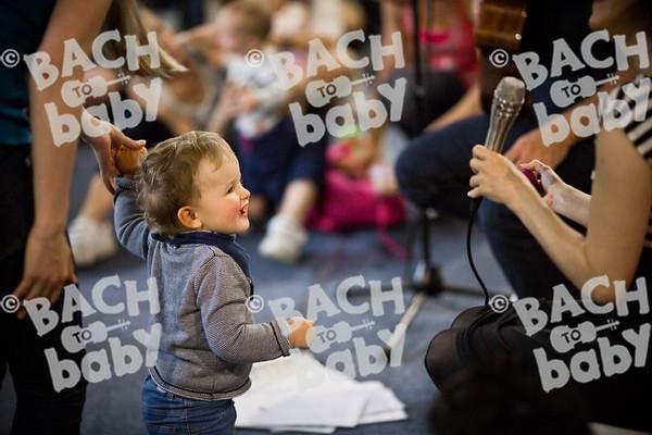 Bach to Baby 2017_Helen Cooper_Hampstead Village_2017-07-17_27.jpg