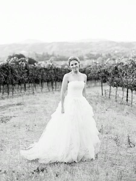 030-0406-Jess-and-Shane-Wedding.jpg