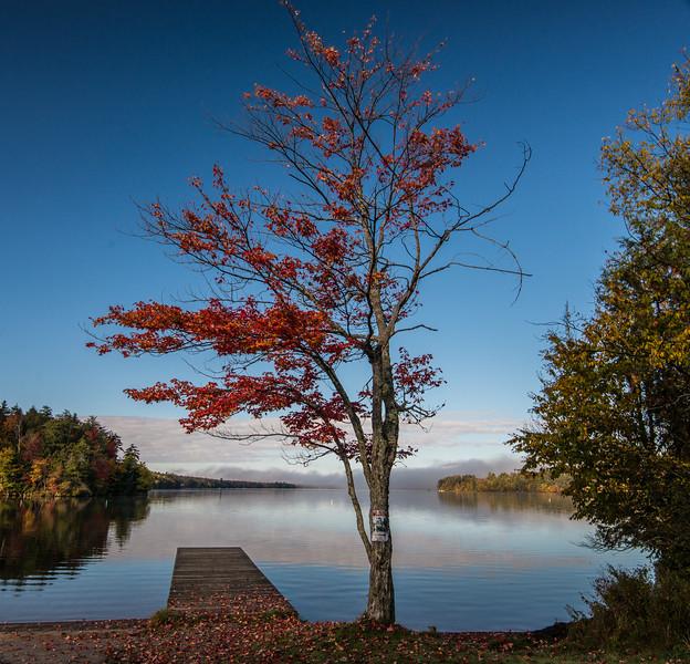 Adirondack-138.jpg
