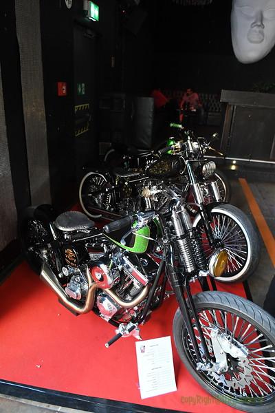 2019 Geneva Bike Show (45).JPG