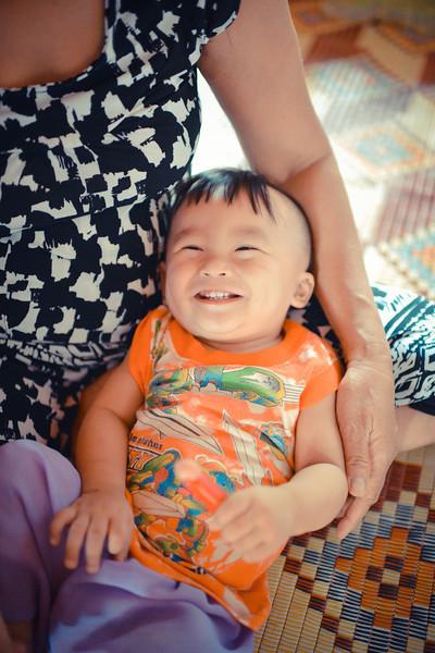 vietnam orphans (29 of 134).jpg