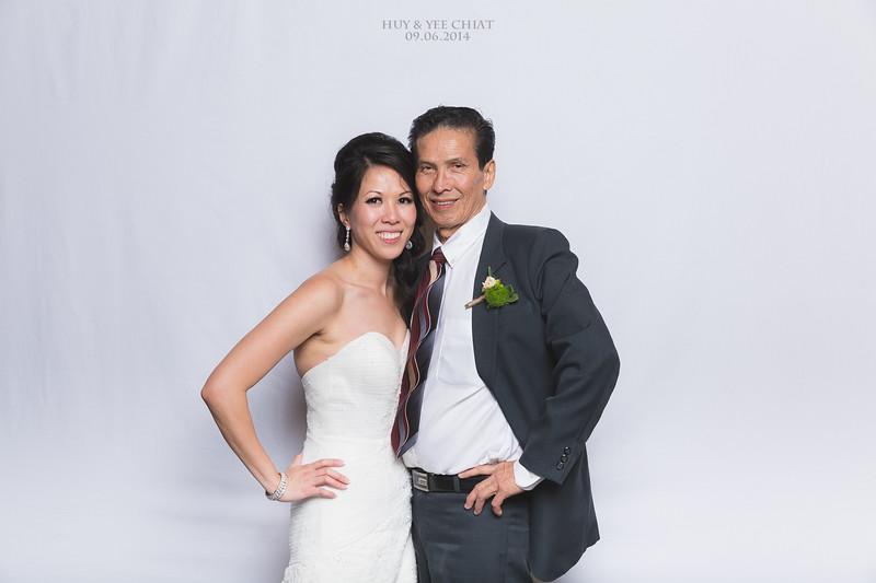 Huy Sam & Yee Chiat Tay-207.jpg