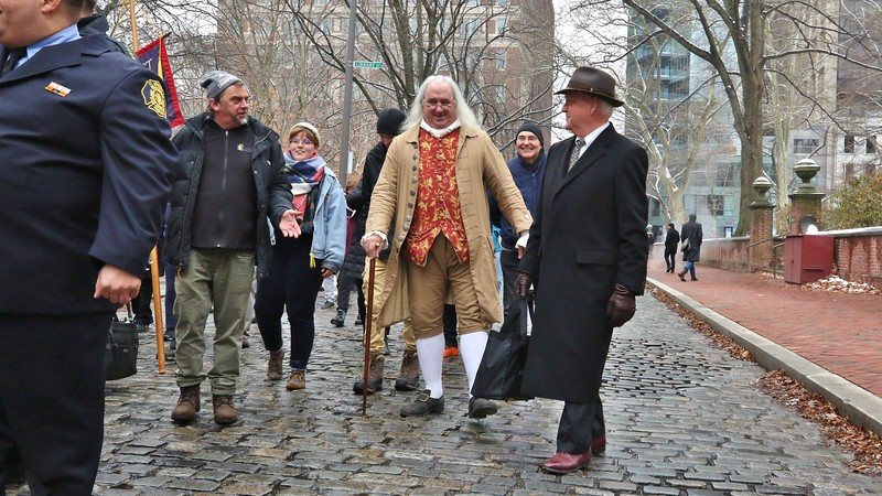 Ben Franklin Birthday Celebration  Jan 18th 2019 (233).JPG