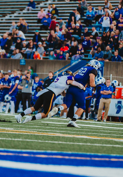 Football v Norther Iowa, Gibbons-5078.jpg