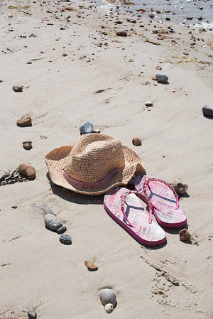 Janine Lowe Beach-97.jpg