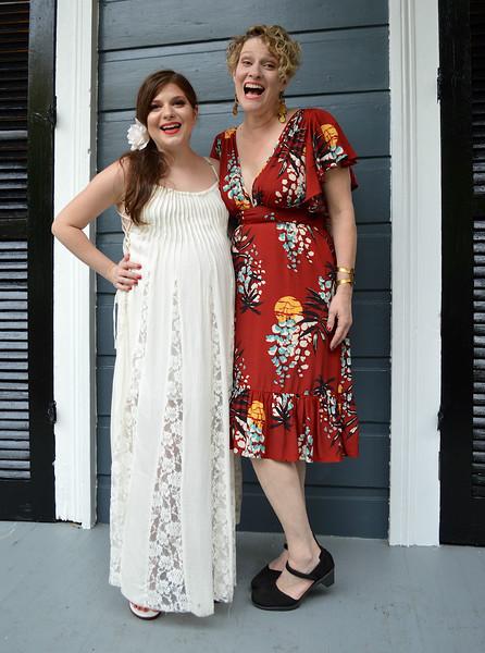 Tori&MomFullLength.jpg