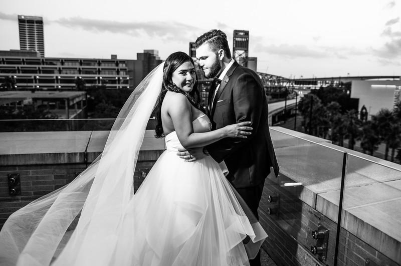AnaCristinaandWillis_Wedding-846-2.jpg